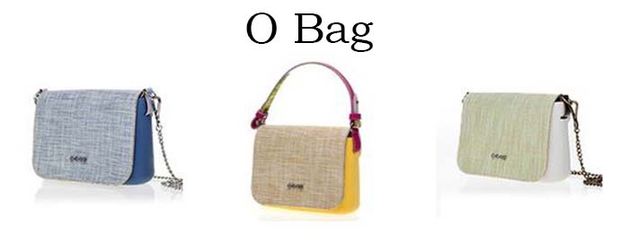 Borse-O-Bag-primavera-estate-2016-moda-donna-24
