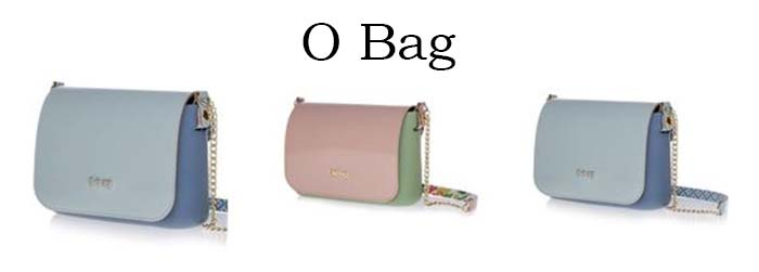 Borse-O-Bag-primavera-estate-2016-moda-donna-26