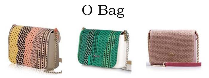Borse-O-Bag-primavera-estate-2016-moda-donna-27