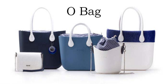 Borse-O-Bag-primavera-estate-2016-moda-donna-3