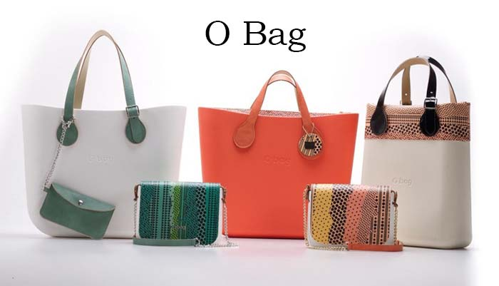 Borse-O-Bag-primavera-estate-2016-moda-donna-37