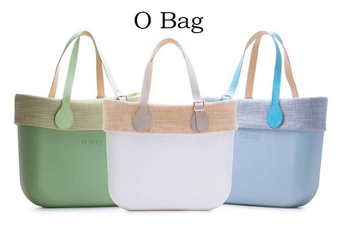 Borse-O-Bag-primavera-estate-2016-moda-donna-39