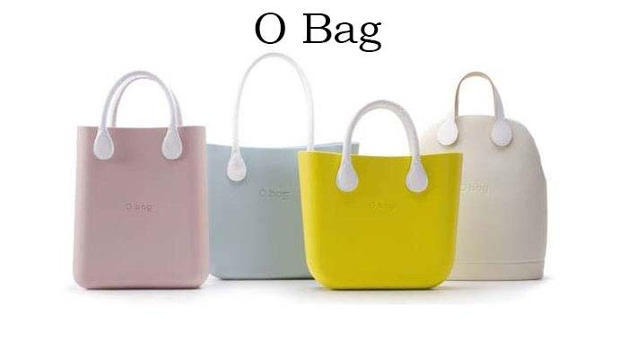Borse-O-Bag-primavera-estate-2016-moda-donna-4