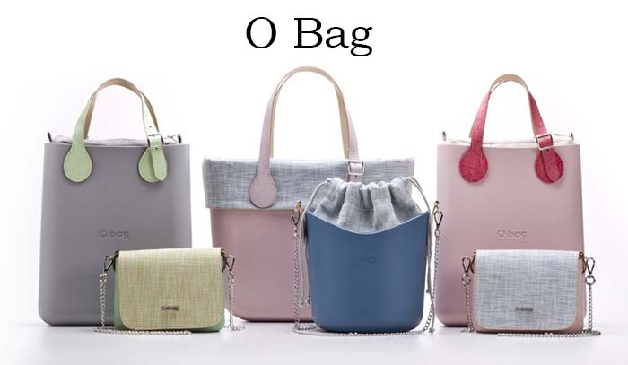 Borse-O-Bag-primavera-estate-2016-moda-donna-40