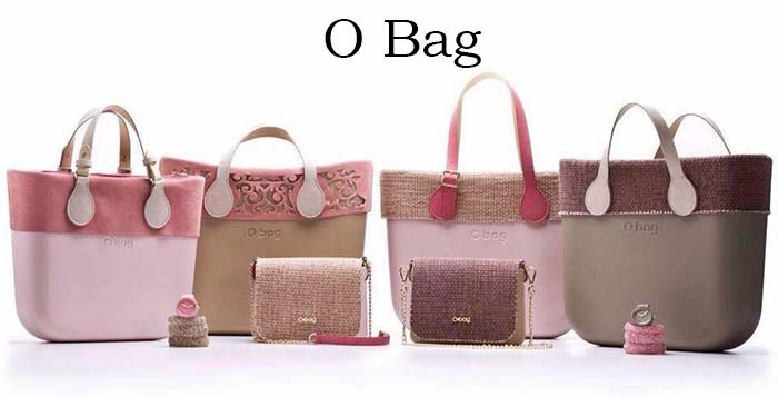 Borse-O-Bag-primavera-estate-2016-moda-donna-41