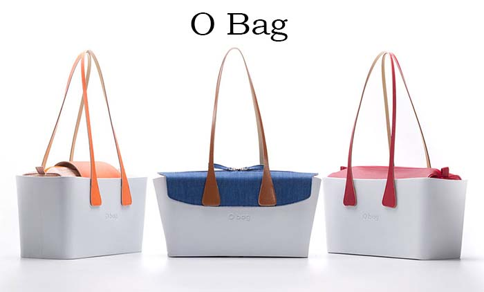 Borse-O-Bag-primavera-estate-2016-moda-donna-42