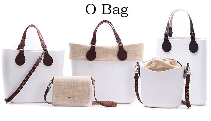 Borse-O-Bag-primavera-estate-2016-moda-donna-43