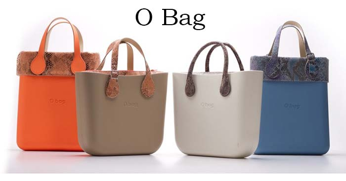 Borse-O-Bag-primavera-estate-2016-moda-donna-44