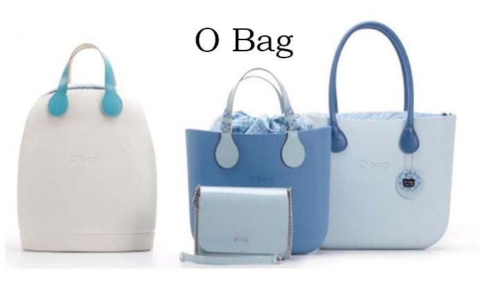 Borse-O-Bag-primavera-estate-2016-moda-donna-5