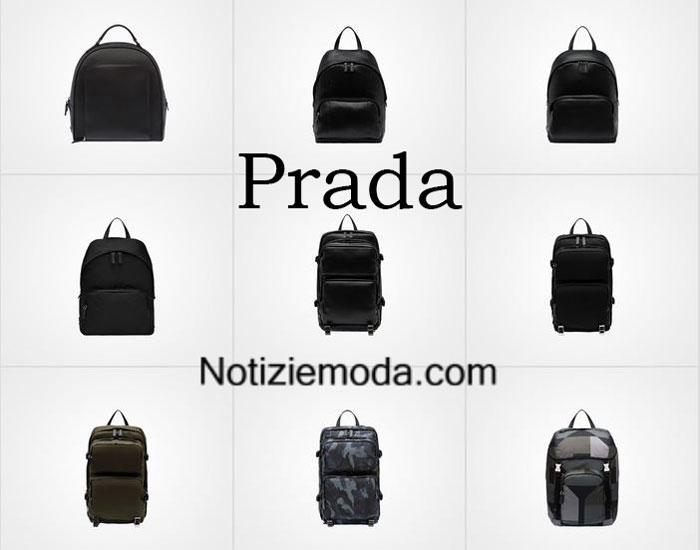 Borse-Prada-primavera-estate-2016-moda-uomo-1