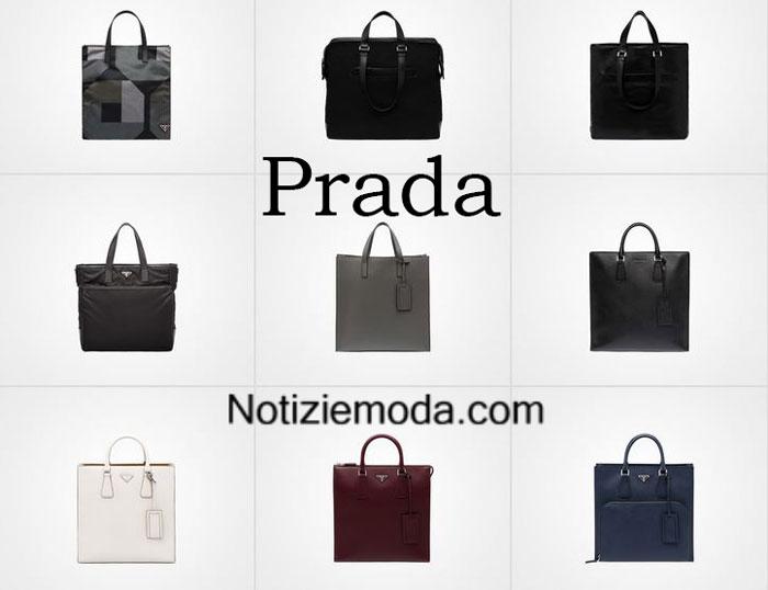 Borse-Prada-primavera-estate-2016-moda-uomo-5