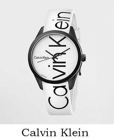 Collezione-Calvin-Klein-primavera-estate-2016-donna-13