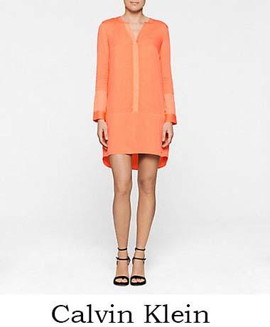 Collezione-Calvin-Klein-primavera-estate-2016-donna-40