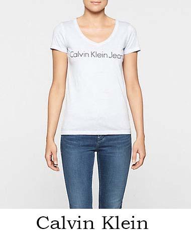 Collezione-Calvin-Klein-primavera-estate-2016-donna-44