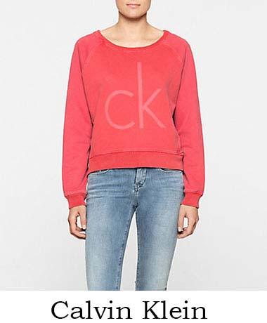 Collezione-Calvin-Klein-primavera-estate-2016-donna-48