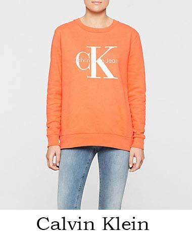 Collezione-Calvin-Klein-primavera-estate-2016-donna-53