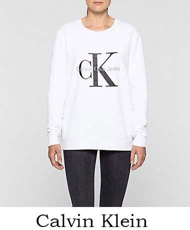 Collezione-Calvin-Klein-primavera-estate-2016-donna-55