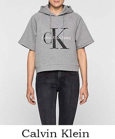 Collezione-Calvin-Klein-primavera-estate-2016-donna-59