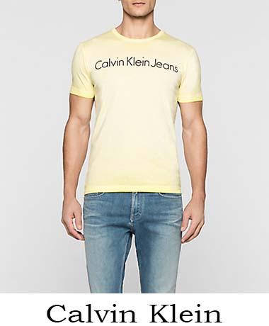 Collezione-Calvin-Klein-primavera-estate-2016-uomo-36