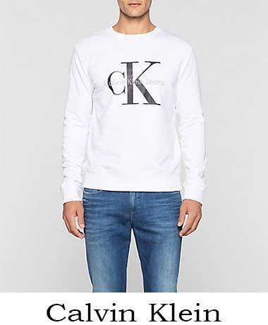 Collezione-Calvin-Klein-primavera-estate-2016-uomo-40