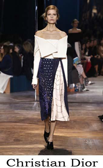 Collezione-Christian-Dior-primavera-estate-2016-donna-1