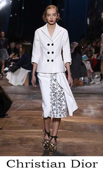 Collezione-Christian-Dior-primavera-estate-2016-donna-10