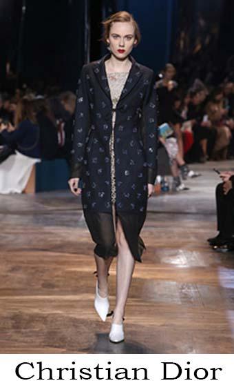 Collezione-Christian-Dior-primavera-estate-2016-donna-16