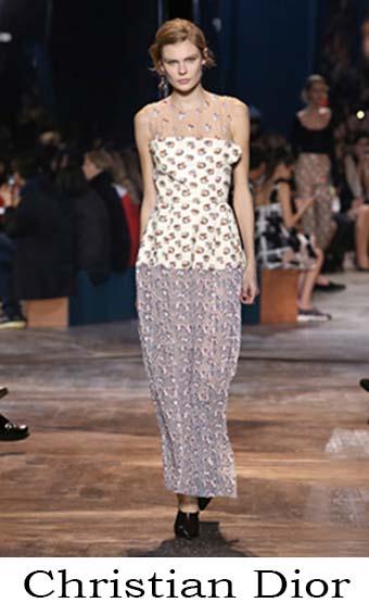 Collezione-Christian-Dior-primavera-estate-2016-donna-19