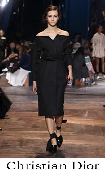 Collezione-Christian-Dior-primavera-estate-2016-donna-24