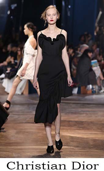 Collezione-Christian-Dior-primavera-estate-2016-donna-28