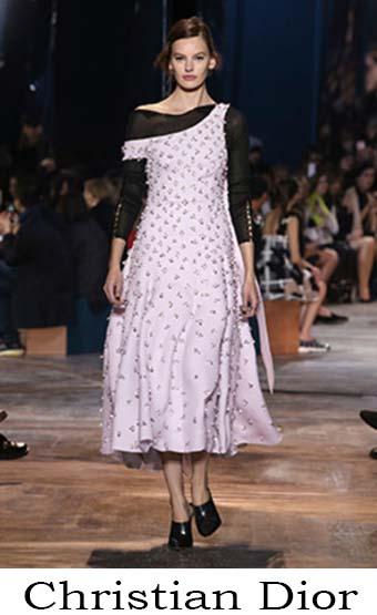 Collezione-Christian-Dior-primavera-estate-2016-donna-34