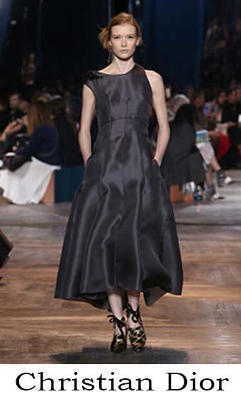 Collezione-Christian-Dior-primavera-estate-2016-donna-38
