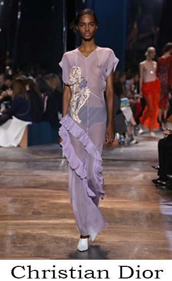 Collezione-Christian-Dior-primavera-estate-2016-donna-40
