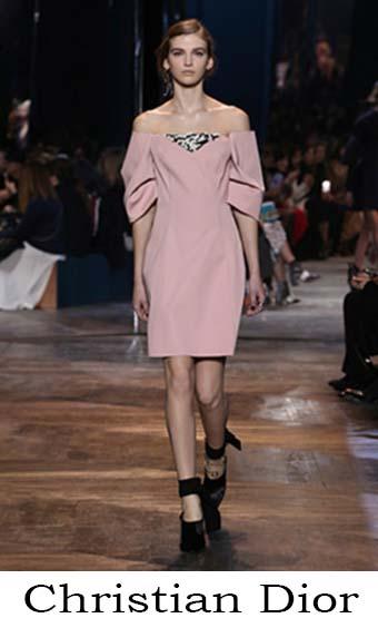 Collezione-Christian-Dior-primavera-estate-2016-donna-44