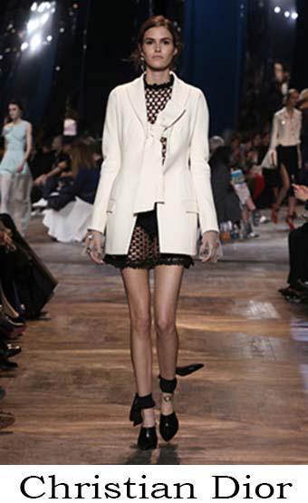 Collezione-Christian-Dior-primavera-estate-2016-donna-46