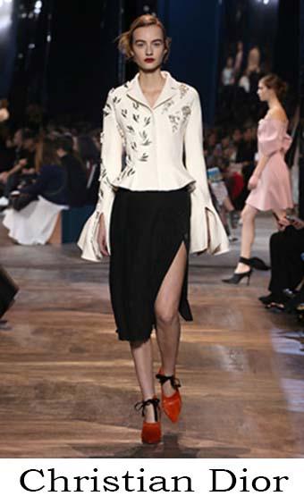 Collezione-Christian-Dior-primavera-estate-2016-donna-47