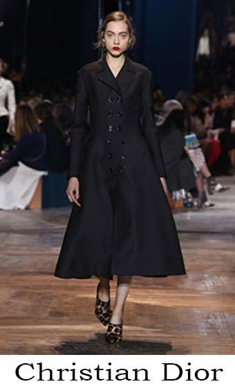 Collezione-Christian-Dior-primavera-estate-2016-donna-50