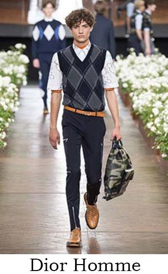 Collezione-Dior-Homme-primavera-estate-2016-uomo-12