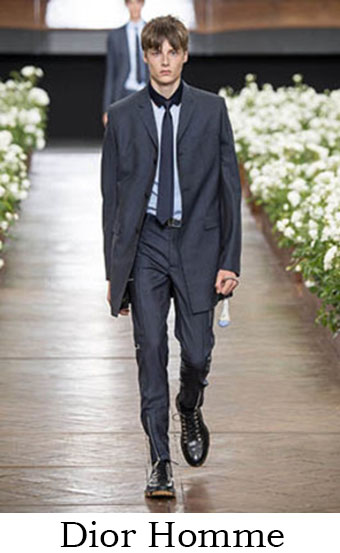 Collezione-Dior-Homme-primavera-estate-2016-uomo-2