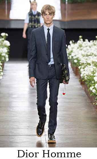 Collezione-Dior-Homme-primavera-estate-2016-uomo-3