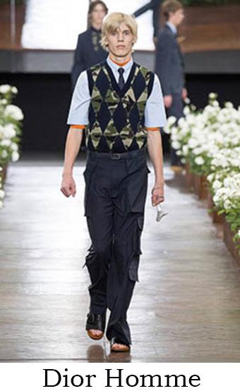 Collezione-Dior-Homme-primavera-estate-2016-uomo-4