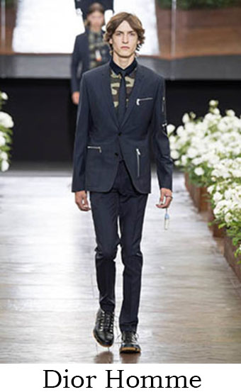 Collezione-Dior-Homme-primavera-estate-2016-uomo-5