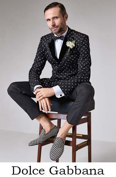 Collezione Primavera Estate 2016 Dolce Gabbana Uomo XikZuP