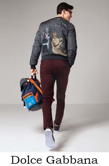 Collezione-Dolce-Gabbana-primavera-estate-2016-uomo-34
