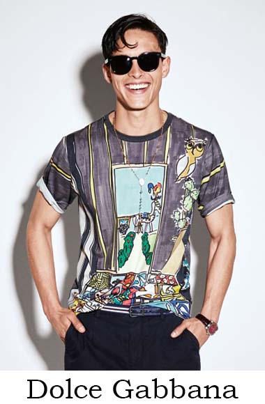 Collezione-Dolce-Gabbana-primavera-estate-2016-uomo-39