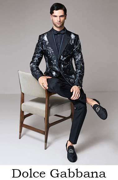 Vestiti Matrimonio Uomo Dolce Gabbana : Collezione dolce gabbana primavera estate uomo