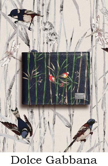 Collezione-Dolce-Gabbana-primavera-estate-2016-uomo-55