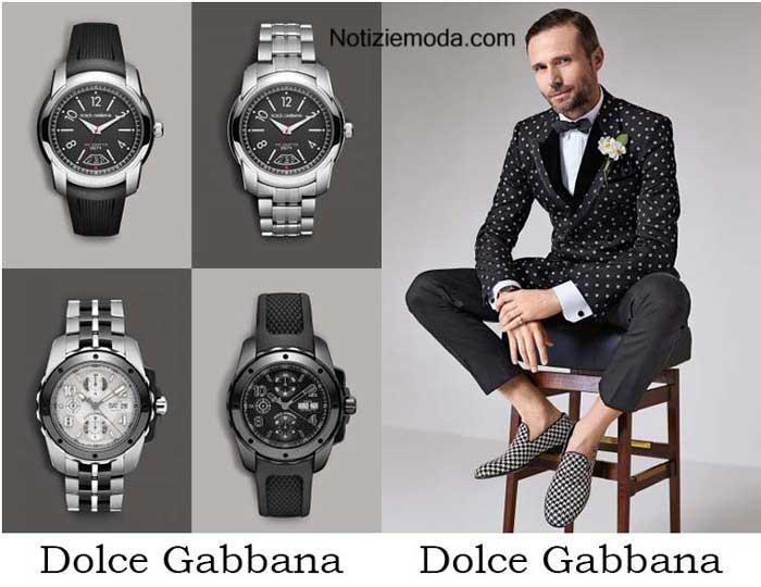 Collezione-Dolce-Gabbana-primavera-estate-2016-uomo