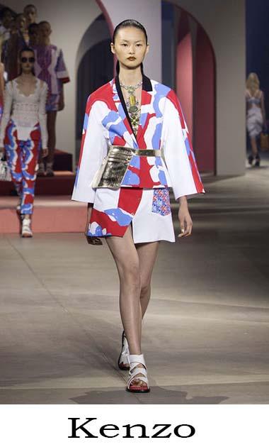 Collezione-Kenzo-primavera-estate-2016-moda-donna-34