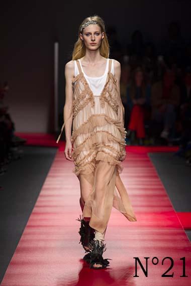 Collezione-N°21-primavera-estate-2016-moda-donna-1